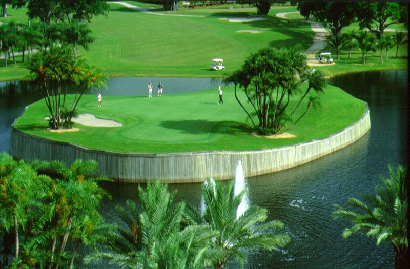 Crowne Plaza Hotel Ft. Lauderdale APT/Cruise Port Sonstiges