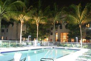 Hotels Near Revolution Live Ft Lauderdale Fl