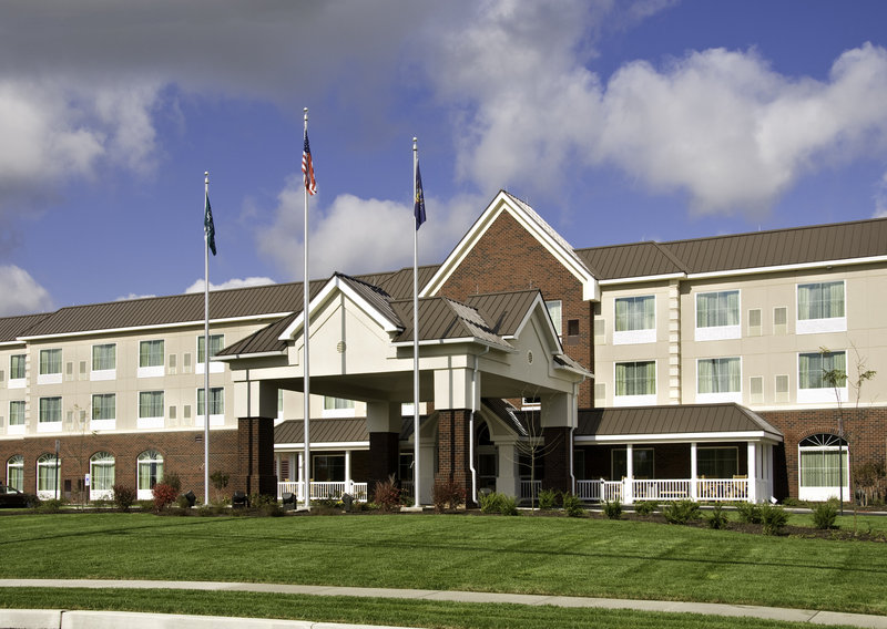 Country Inn &amp; Suites Hershey, PA