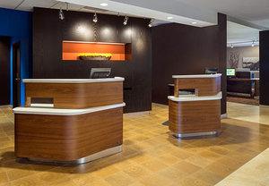 Hotels Near National Western Stock Show Denver Co