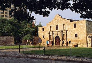 Marriott San Antonio Riverwalk - San Antonio, TX