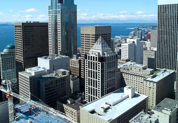 Renaissance - Seattle, WA