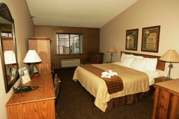 Stoney Creek Inn & Conference - Johnston, IA