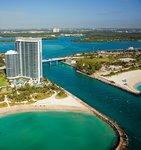 One Bal Harbor Resort & Spa