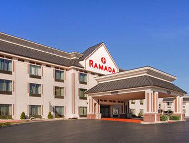 Ramada Harrisburg/Hershey Area - Welcome to the Ramada Harrisburg Hershey Area