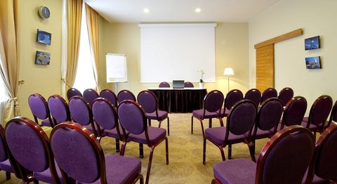 Opera  And Spa - Conference Room