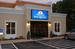 Americas Best Value Inn-Crabtree/Raleigh