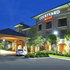 Courtyard by Marriott Mt Pleasant