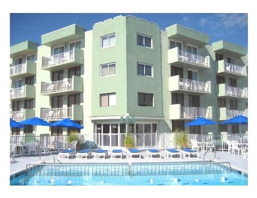 Diplomat Beach Club Wildwood Nj Reviews
