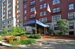 Best Western Georgetown Hotel & Suites