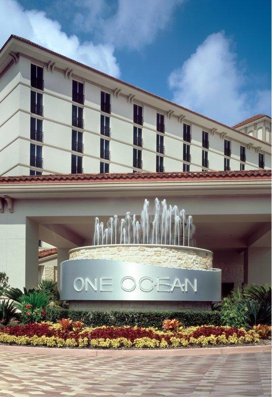 One Ocean Resort & Spa - Atlantic Beach, FL