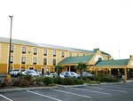 Days Inn & Suites-Baton Rouge Airport