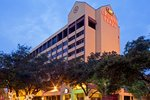 Crowne Plaza Hotel - Houston Medical Ctr
