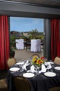 Restaurant - Hotel Julien Dubuque