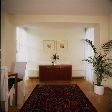 Gollner Hotel Graz - Suite