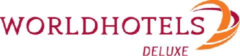 Fortevillage Royal Pineta - Affiliation Logo