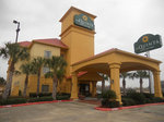 La Quinta Inn and Suites Beaumont West