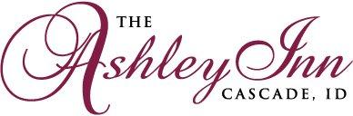 Ashley Inn - Cascade, ID