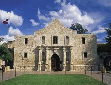Days Inn Coliseum AT&T Center Hotel - The Alamo