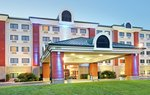 Holiday Inn Express Branson - Green Mtn