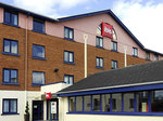 Ibis Dublin West