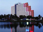 Sofitel Miami