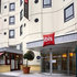 Ibis Hotel Orleans