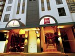 Ibis Hotel