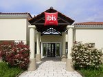 Hotel Ibis Porto Norte