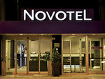 Novotel Genova Ovest