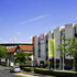 Ibis Paris St Denis Ouest