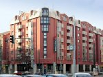 Ibis Praha Karlin