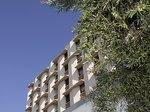 Mercure Arles-Camargue