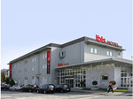 Hotel Ibis Guimaraes