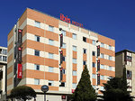Ibis Salamanca
