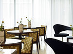Hotel Ibis Deira City Centre - Restaurant