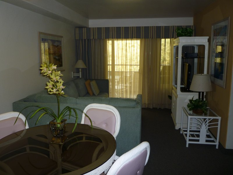 Capistrano Surfside Inn - Capistrano Beach, CA