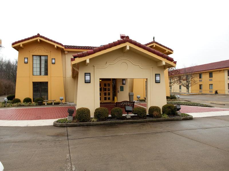 La Quinta Inn Lexington - Lexington, KY