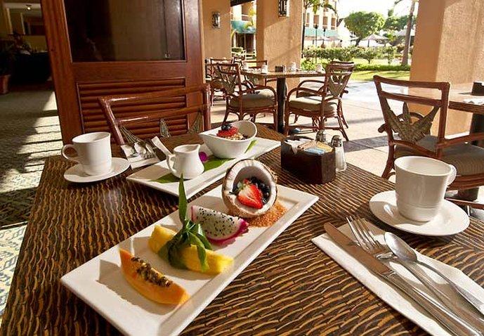 Courtyard Kauai Resort - Kapaa, HI