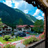 Country Partner Hotel Alpenrose