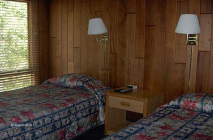 St Moritz Lodge & Condominiums - Aspen, CO