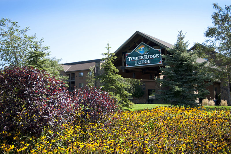 Timber Ridge Lodge (172774) - Lake Geneva, WI