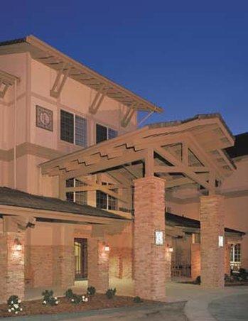 Larkspur Landing Hotel - Sunnyvale, CA