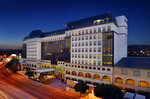 Sofitel Los Angeles