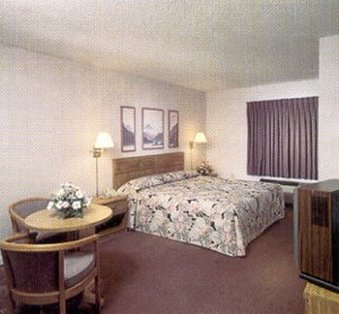 Stadium Inn & Suites - Kissimmee, FL