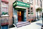 Blandford Hotel