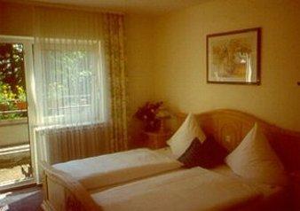 Hotel Heidelberg - Suite