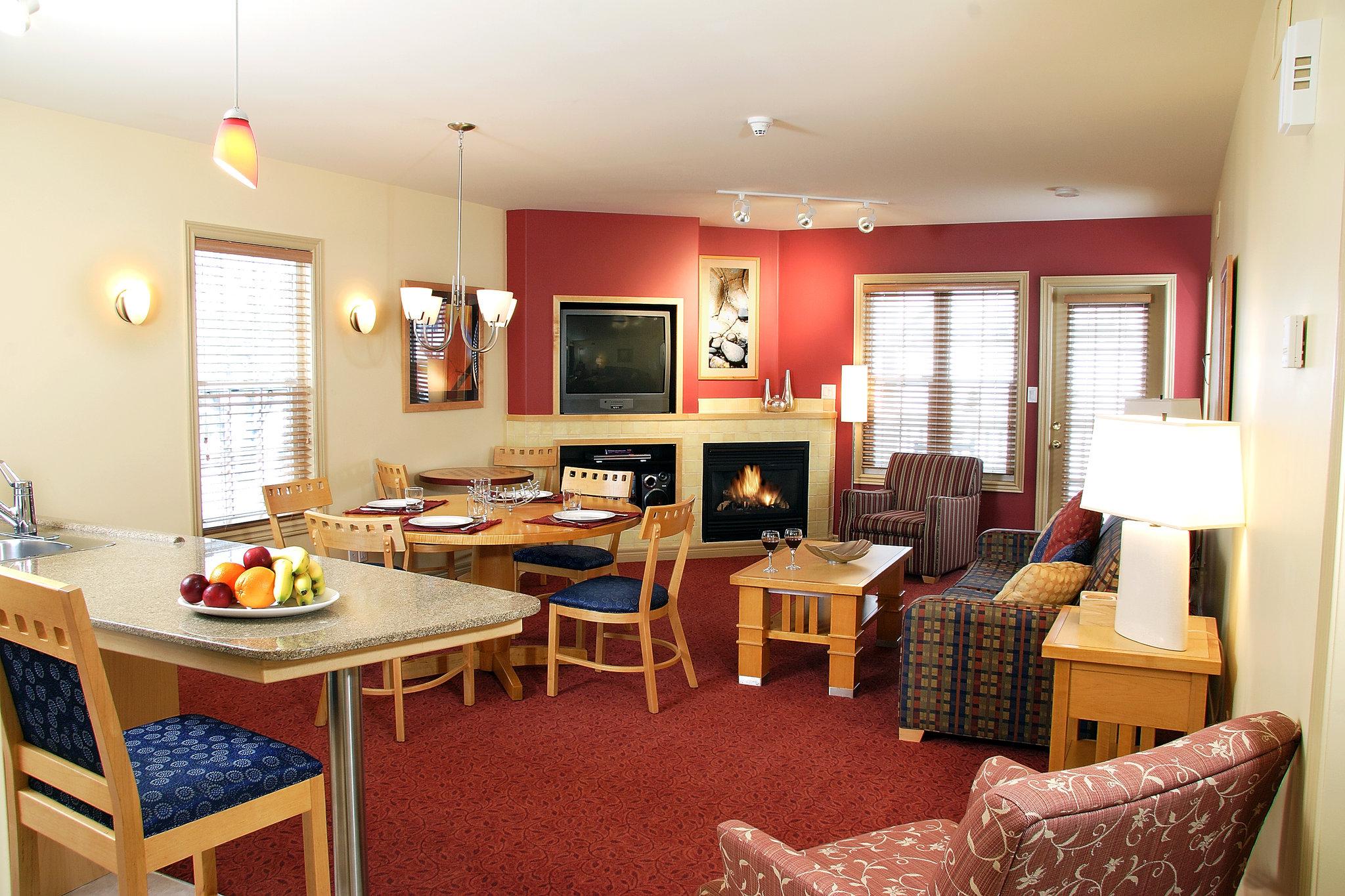 Resort-style Masterplanned Communities Blandford Homes Carriage hills resort photos