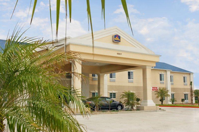Image Result For Best Western Hotels Houston Tx