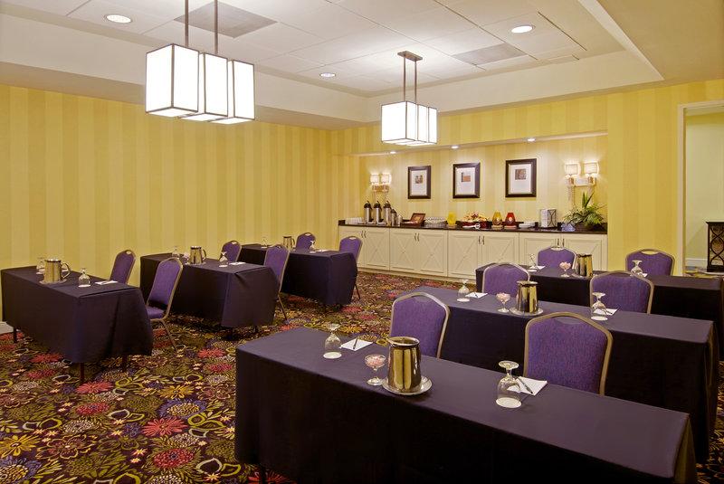 Embassy Suites Orlando - Lake Buena Vista Salle de conférence